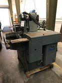 Sunnen MBB-1800 D/E Precision H