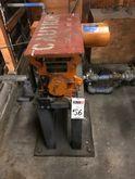 Beebe Bros. Inc DT800B40-12 Ele
