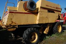 Used 1984 Holland TF