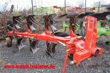 1998 Pflug Vogel & Noot S 950 3