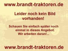 2002 PKW - Daimler Chrysler E 2