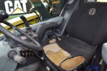 2003 New Holland LM 430 #T1697