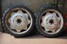 Dunlop 8.3-42 #R10.005 / R10.00