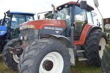 Used 1998 Holland G2