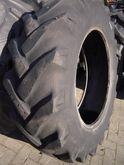 Pirelli 14.9/13-30 #R10.072