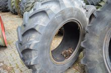 Used Michelin 16.9R2