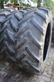 Pirelli 480/70R38