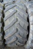 Pirelli 480/65R28 #R10.195 / R1