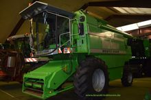 Used 1997 Deutz Fahr