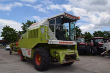 1987 Claas DO 88 S #M0776