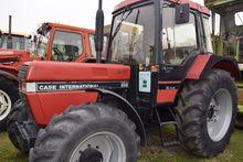 1994 Case  856 XLA #T1329