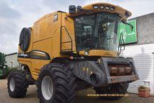 2009 Challenger 630 B #M0782