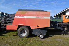 1992 Greenland CB 80-80 #P0210
