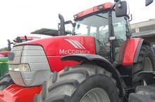 Used 2002 McCormick