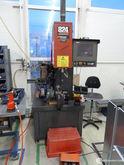 027 PEM riveting Haeger 824 WT-