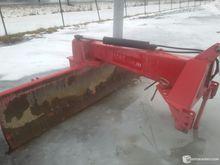 Used VM Takalana 300