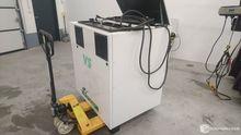 Compressor Tamrotor 20-7.5 VS