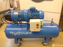 Used Pressure Air Co
