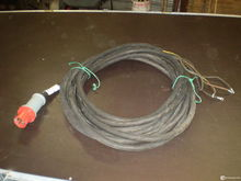 Nokia electric cable 19m