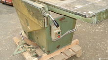 Other brand Surface planer