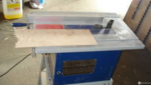 Other brand Table Saw