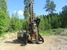 Technology wells Mustonen Kp Oy
