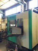 Other make Deckel Maho DMC 50 V