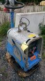 Sprinkler Weber CR6, 2007, 746