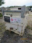 TRANSCUBE 950L