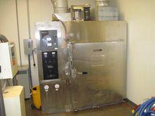 Gruenberg Oven Company, Inc. T2