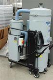 Nilfisk CFM 3SL Vacuum