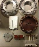 Schaefer Technologies, Inc. Mod