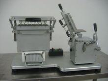 2014 Multigel MINICAP-100