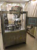 2014 TES Equipment Supplier TES