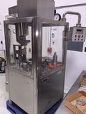 Vanguard Pharmaceutical Machine