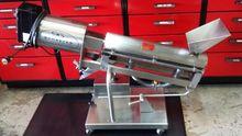 2008 Schaefer Technologies, Inc
