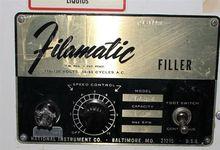 FilaMatic DAB-6