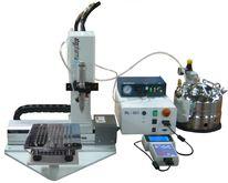 ATG Pharma, Inc. RoboCAP RL-201