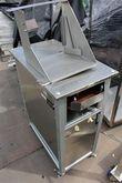 1999 Mitch-Schaefer Model SAJ V