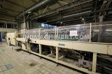 2000 ZVT Kisters GmbH TSP 050 S