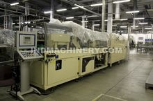 1999 KHS Kisters Machinenbau Gm