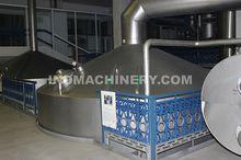 1997 Huppmann 410 hl/brew, 12 b