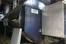 2002 LOOS Gmbh (Bosch Group) Un