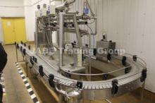 2007 Esau & Hueber GmbH SEMI-FI