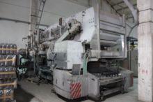 2000 KHS - Germany EC 14/95 S22
