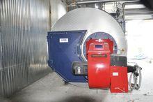 2012 LOOS Bosch ULS 7000 380201