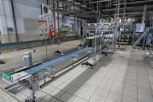 2000 Esau Hueber GmbH Semi-Fill