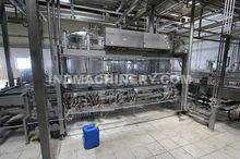 Used 1998 KHS GmbH I