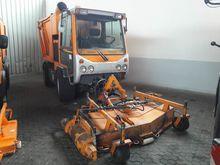 2006 Boki Boki Mobil HY 1251