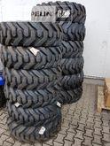 BKT BKT Reifen